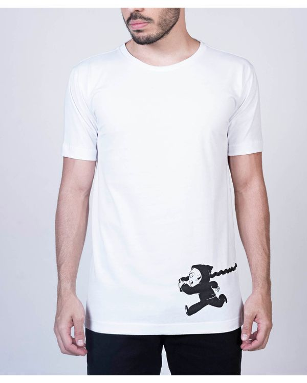 camiseta-spray-branco
