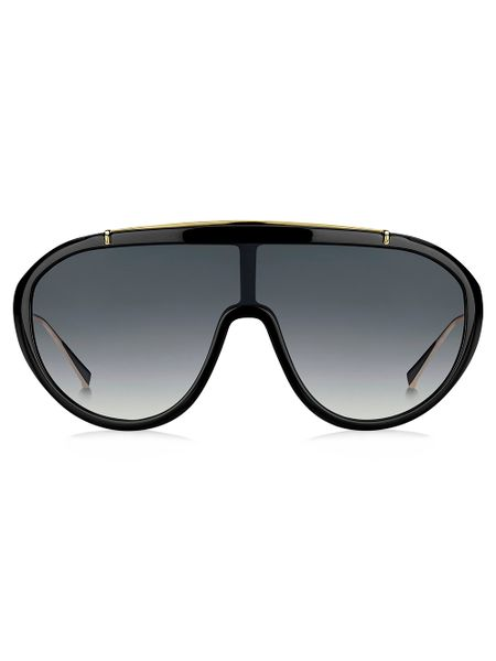 MAX-MARA-MM-WINTRY-G---COR-807---OCULOS-DE-SOL