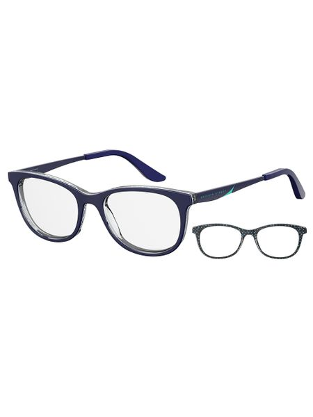 SEVENTH-STREET-S-287---COR-MY0---OCULOS-DE-GRAU