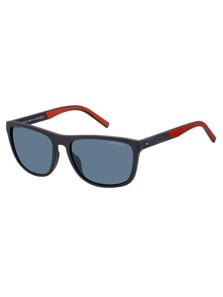 TOMMY-HILFIGER-TH-1602-G-S---COR-IPQ