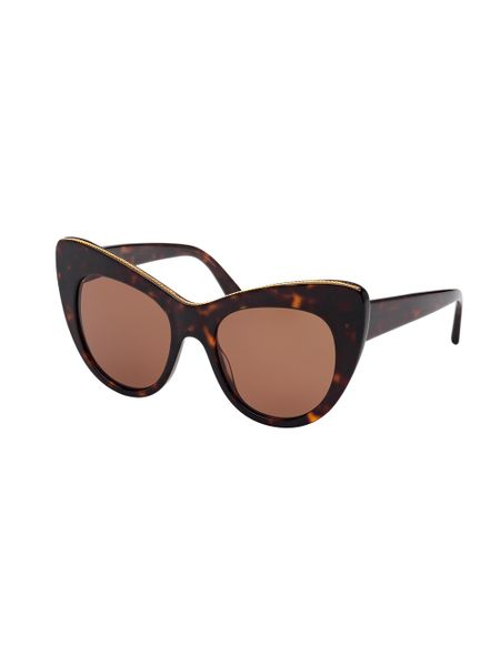 STELLA-MCCARTNEY-SC0006S---COR-002