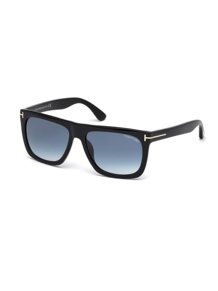TOM-FORD-FT0513---COR-01W