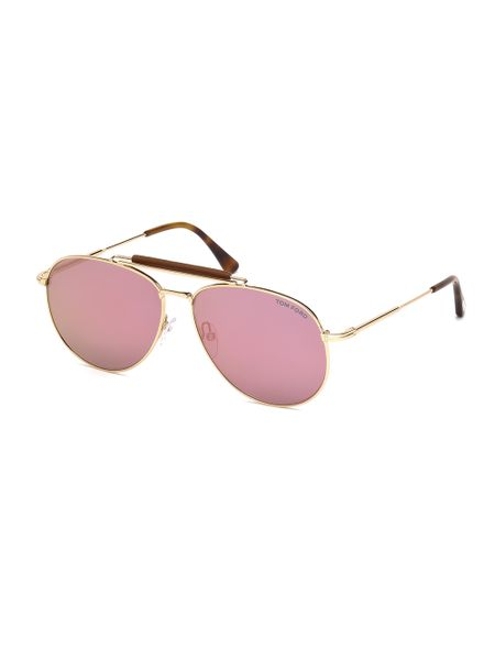 TOM-FORD-FT0536---COR-28Z