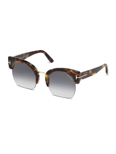 TOM-FORD-FT0552---COR-56B