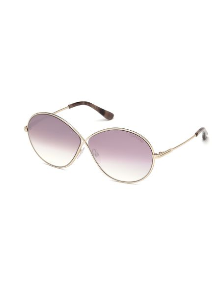 TOM-FORD-FT0564---COR-28Z