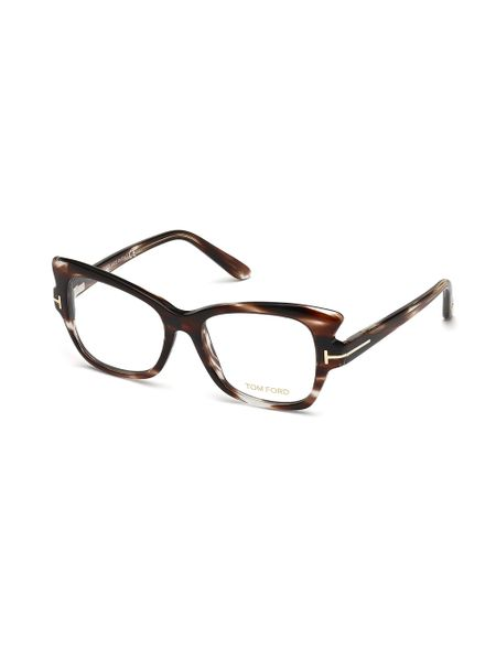TOM-FORD-FT5268---COR-050