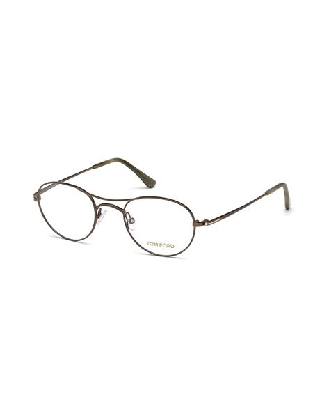 TOM-FORD-FT5331-V---COR-036