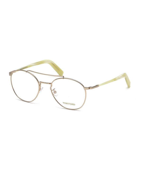 TOM-FORD-FT5336-V---COR-028
