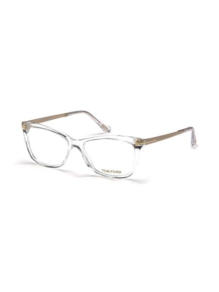 TOM-FORD-FT5353---COR-026