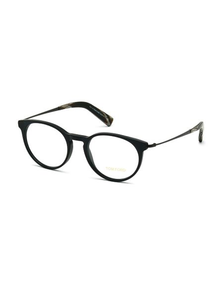 TOM-FORD-FT5383---COR-002