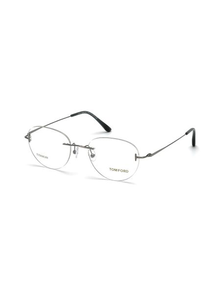 TOM-FORD-FT5394---COR-014