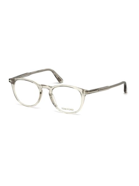 TOM-FORD-FT5401---COR-020