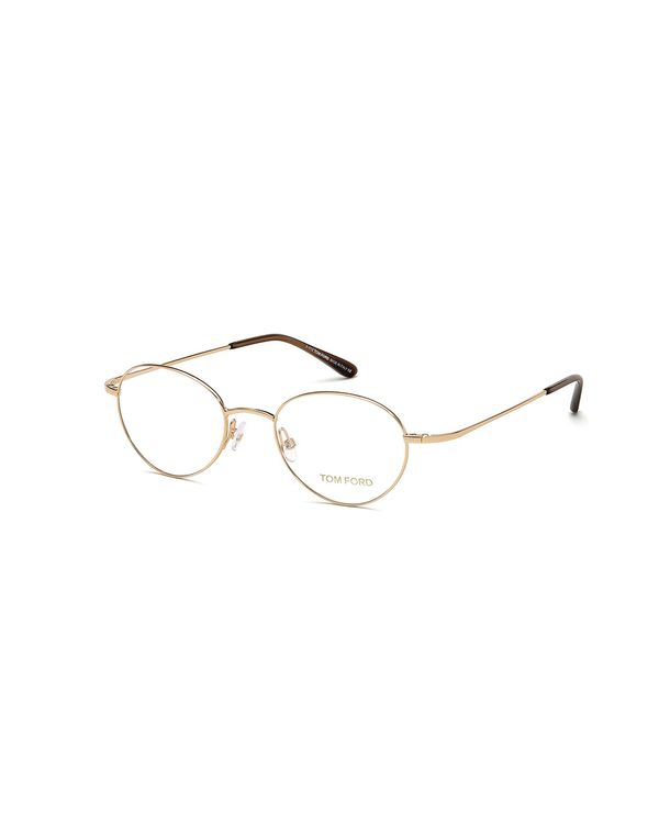 TOM-FORD-FT5255---COR-028