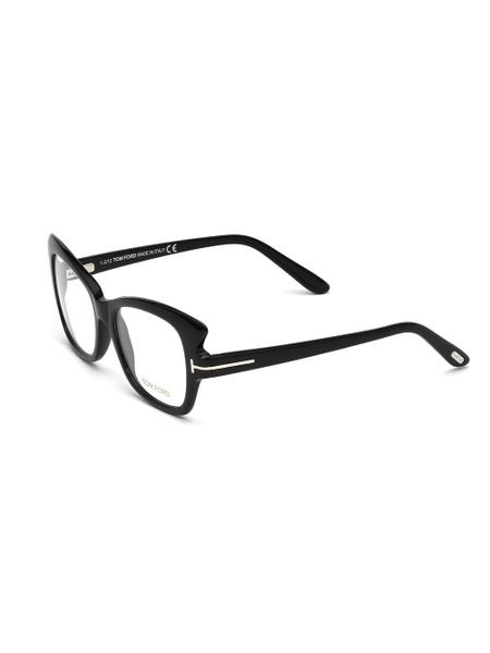 TOM-FORD-FT5268---COR-005