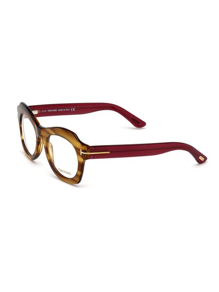 TOM-FORD-FT5360-V---COR-048