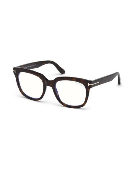 TOM-FORD-FT5537---COR-052