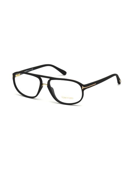 TOM-FORD-FT5296-V---COR-002