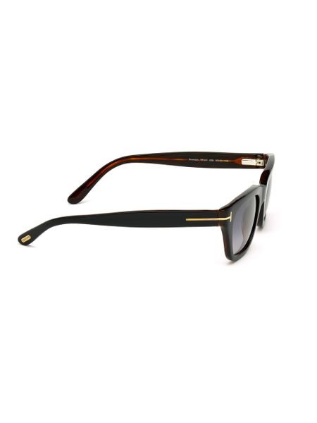 TOM-FORD-FT0237-S---COR-05B