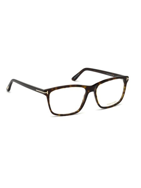 TOM-FORD-FT5479--COR-B---COR-052
