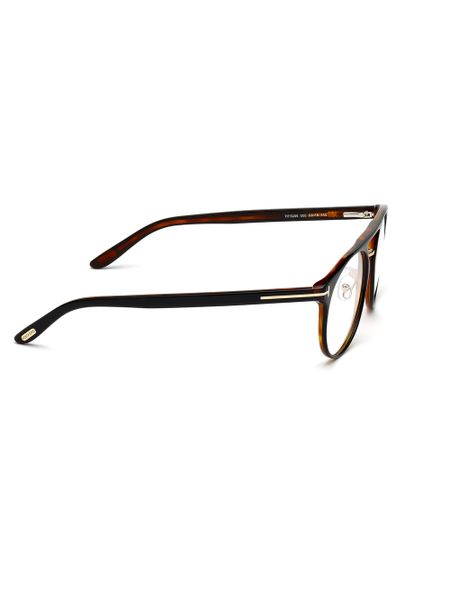 TOM-FORD-FT5289-V---COR-005