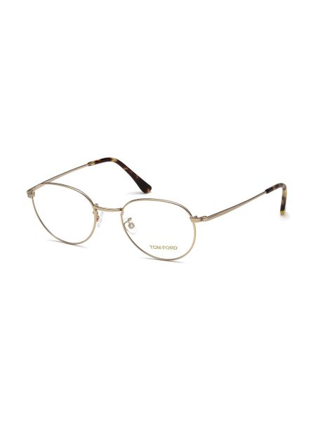 TOM-FORD-FT-5328V--COR-028