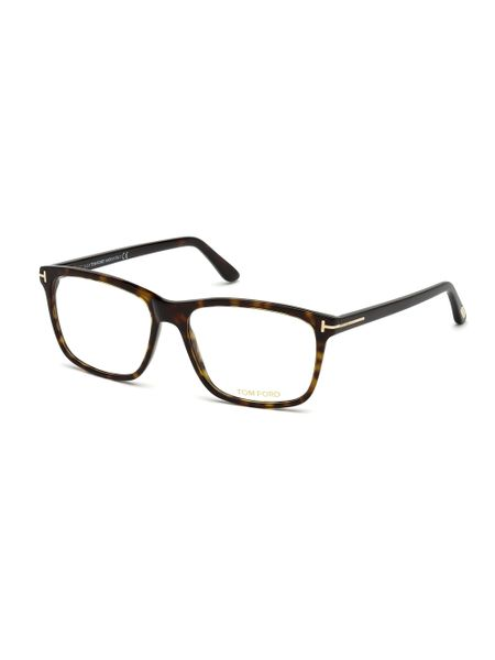 TOM-FORD-FT-5479-B---COR-052
