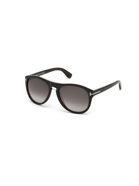 TOM-FORD-KURT-FT0347-S---COR-01V---OCULOS-DE-SOL