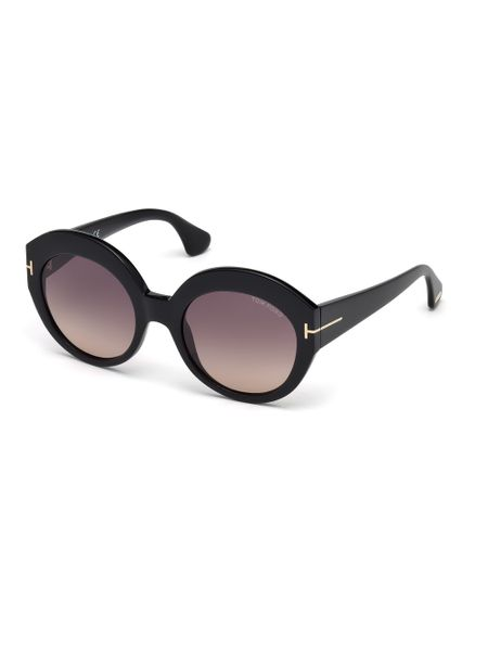 TOM-FORD-RACHEL-FT0533---COR-01B---OCULOS-DE-SOL