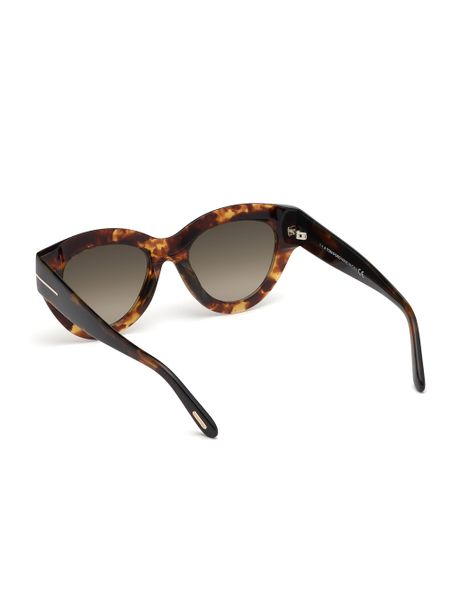 TOM-FORD-SLATER-FT0658---COR-55K---OCULOS-DE-SOL