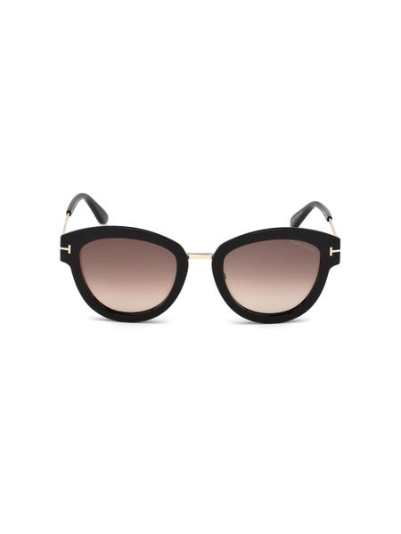TOM-FORD-MIA-FT0574---COR-01T---OCULOS-DE-SOL