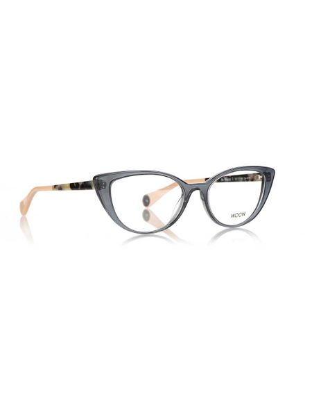 WOOW-BE-HAPPY-1---COR-4012---OCULOS-DE-GRAU