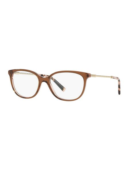 TIFFANY-CO.-TF-2168---COR-8255---OCULOS-DE-GRAU