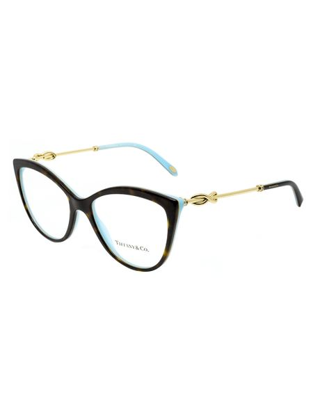 TIFFANY-CO.-TF-2161B----COR-8134--OCULOS-DE-GRAU
