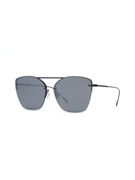 OLIVER-PEOPLES-OV1217S-ZIANE---COR-50626G