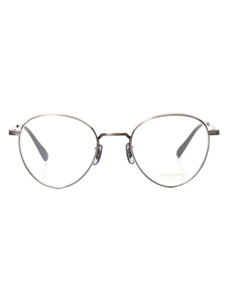 OLIVER-PEOPLES-OV1224T-WHATTS---COR-5676