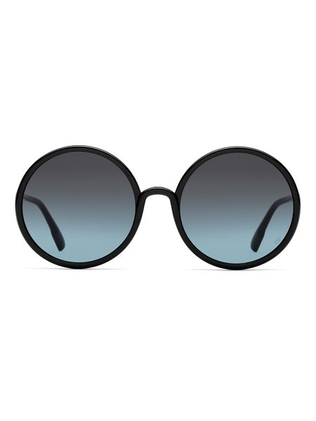 DIOR-SO-STELLAIRE3-COR-8071L