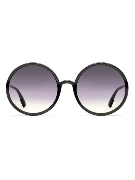 DIOR-SO-STELLAIRE3-COR-KB7