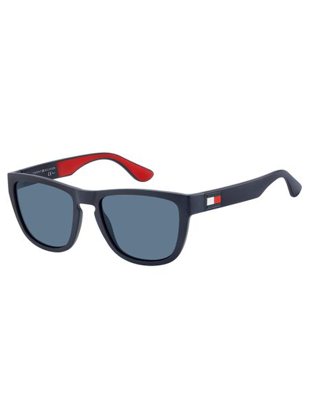 TOMMY-HILFIGER-TH-1557-S--COR-8RU