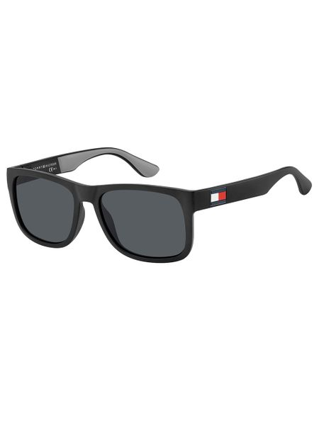TOMMY-HILFIGER-TH-1556-S--COR-08A