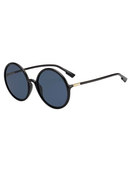 DIOR-SO-STELLAIRE3-COR-807A9