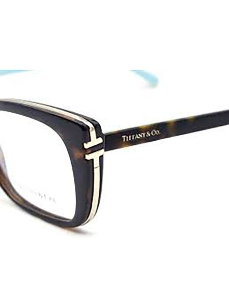 -TIFFANY-CO.-TF-2174---COR-80019S--OCULOS-DE-GRAU