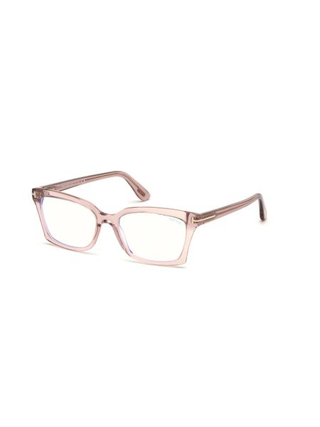 TOM-FORD-TF-5552B---COR-072---OCULOS-DE-GRAU