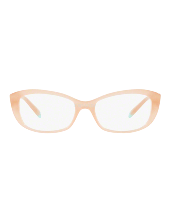 TIFFANY-CO.-TF-2178---COR-8268---OCULOS-DE-GRAU
