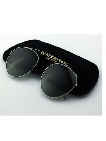 OLIVER-PEOPLES-OV1104C---CLIP-ON---COR-503680---OCULOS-CLIP-ON-