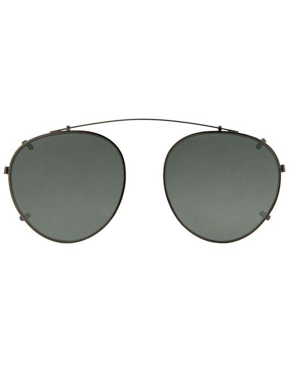 OLIVER-PEOPLES-OV1104C---CLIP-ON---COR-528471---OCULOS-CLIP-ON