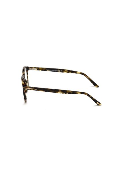 TOM-FORD-TF-5524V---COR-055---OCULOS-DE-GRAU