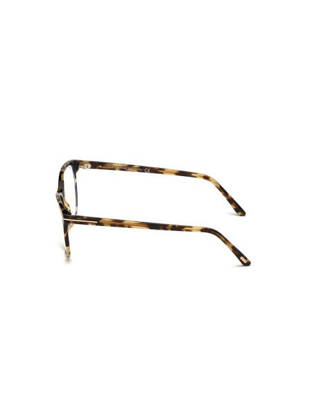 TOM-FORD-FT5544-B---COR-055---OCULOS-DE-GRAU