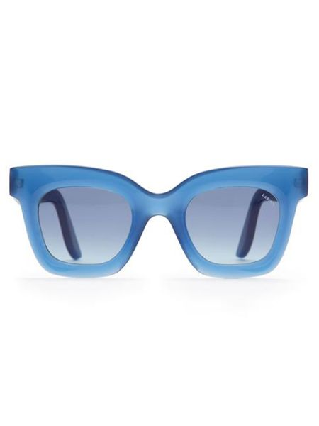 -LAPIMA-LISA---COR-ROYAL-BLUE---OCULOS-DE-SOL
