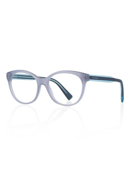 TIFFANY-CO-TF2188---COR-8257---OCULOS-DE-GRAU-