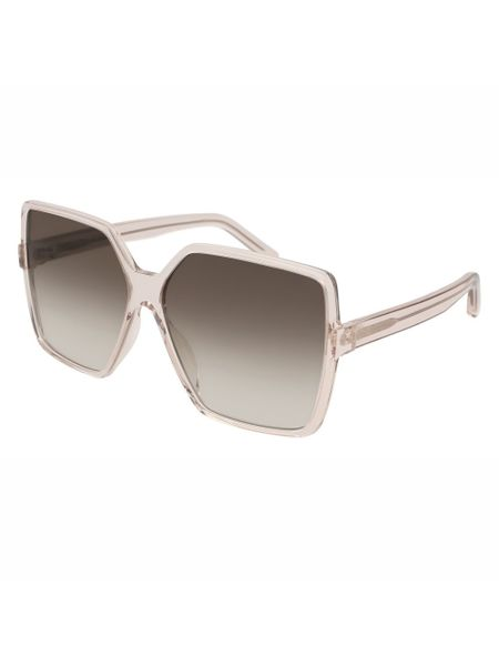 SAINT-LAURENT-BETTY-SL232---COR-005---OCULOS-DE-SOL
